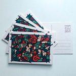 bettina_mueller_design_postcard_by_cedric
