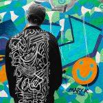 urban_jacket_by_cedric