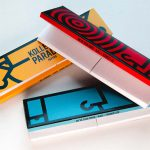 rolling-papers-graphic-design