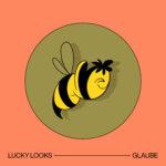 Lucky_Looks_Glaube